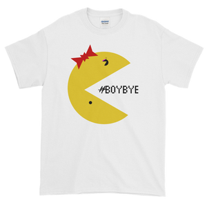 #BoyBye (Chomp) T-Shirt