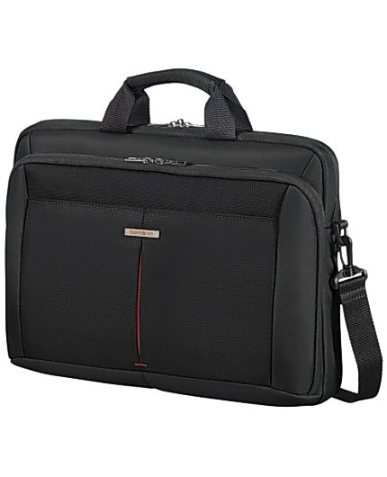 Datorväska SAMSONITE GUARDIT 2 17,3""