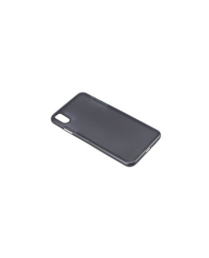 Mobilskal GEAR iPhone Xs Max 6,5""