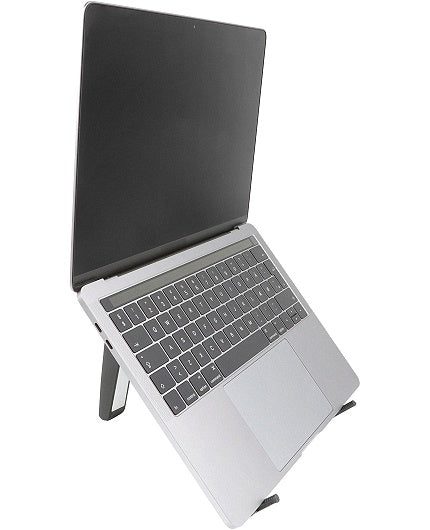 Contour ROLLERMOUSE Laptop Stand