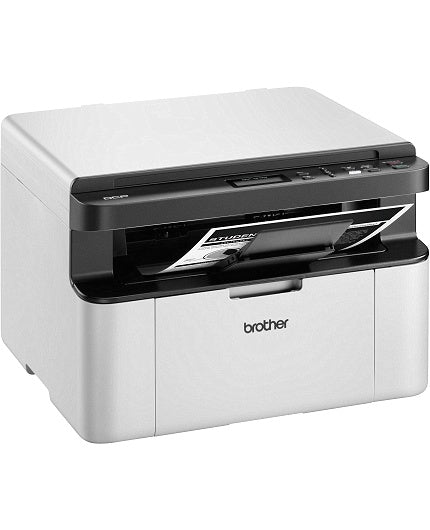 Multilaser BROTHER DCP-1610W
