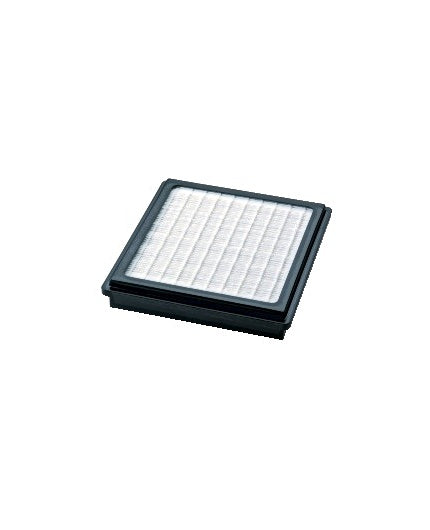 HEPA Filter NILFISK (Power Allergy)