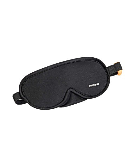 Mask/Öronproppar SAMSONITE