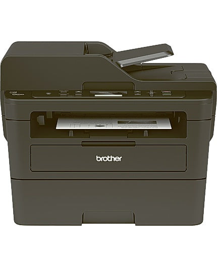 Multilaser BROTHER DCP-L2550DN