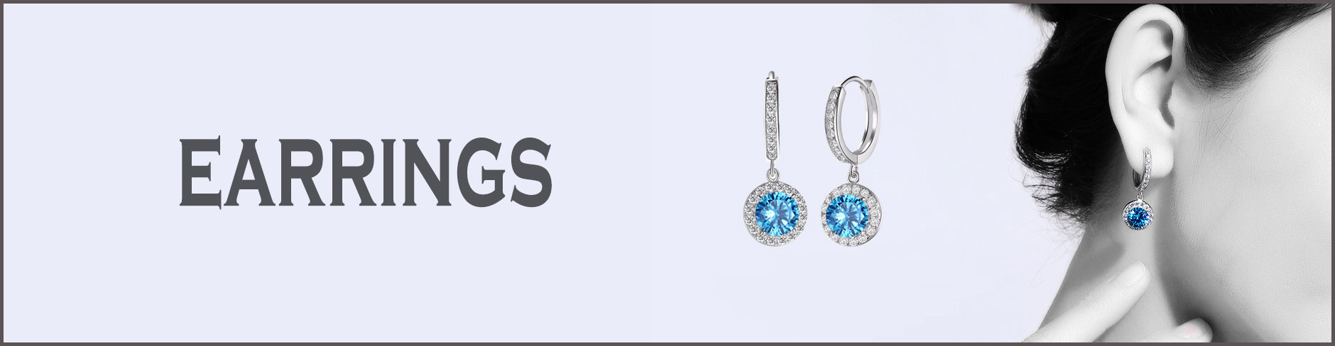 Arista Gems | Earrings Collection