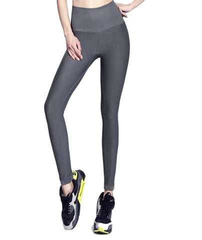 Women's Quick Dry Yoga Pants