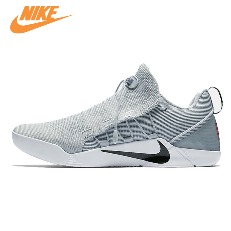 Original New Arrival Authentic NIKE KOBE AD NXT Men's Breathable Basketball  Shoes Sports Sneakers Trainers -