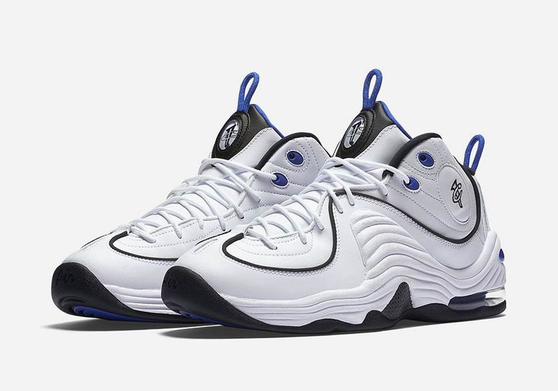 Original Nike Air Max Men's Light Comfortable Basketball Shoes Sneakers  Trainers. Double click for enlarge