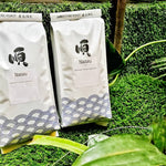 Colombia Jairo Arcila WWF - Soon Specialty Coffee - Malaysia First Direct Fire Coffee Roaster