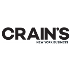 crains's new york business