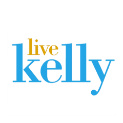 live kelly