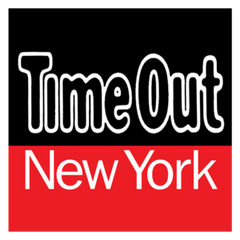 timeout new york