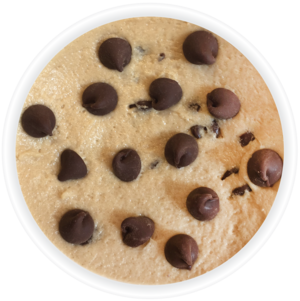 signature chocolate chip