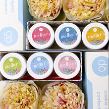 image of mother's day taster pack