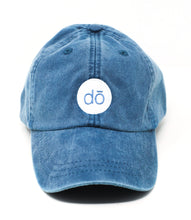 cookie dō hat