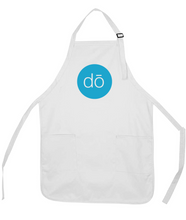cookie dō apron - Cookie DŌ NYC