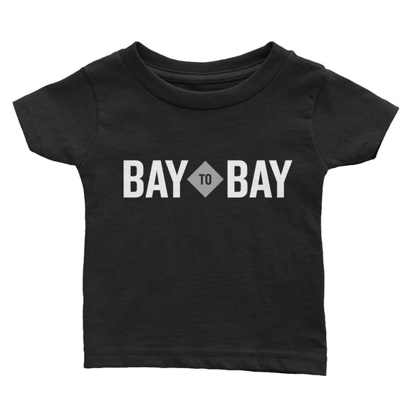 Bay to Babies Infant Tee