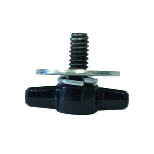 FEED PORT T-BOLTS (6 PK.)