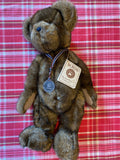 Boyds Bears - Sterling