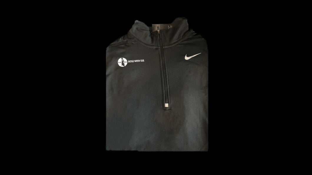 Limited Edition Nike NWBA Gameday Pullovers