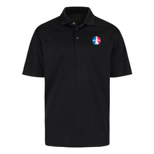 Nike Men's Standard Fit Polo