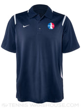 Nike Men's Team Gameday Polo