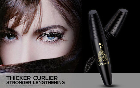 BLACK EYES 3D MASCARA