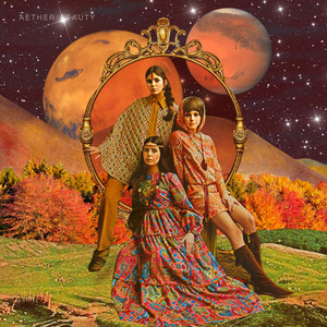 autumn-equinox-collage