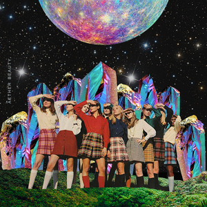 Mercury-retrograde-crystal-collage