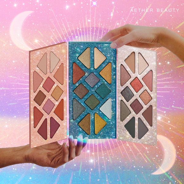aether-beauty-all-eyeshadow-palettes