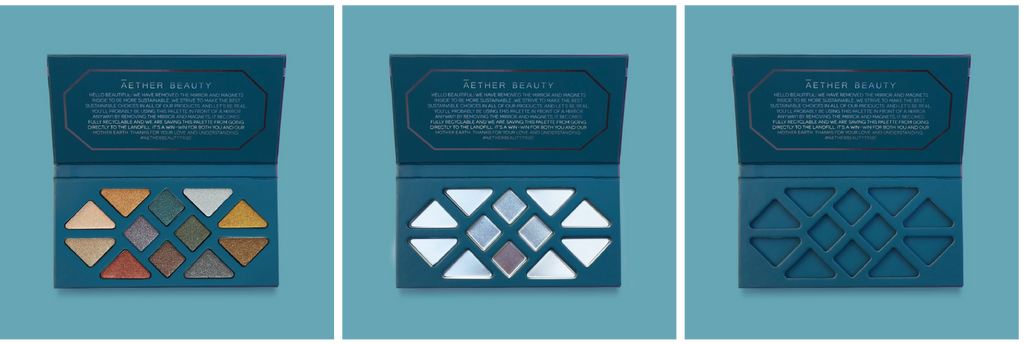 how-to-recycle-your-aether-beauty-palette