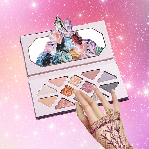 Aether-beauty-eyeshadow-palette-crystal-infusions