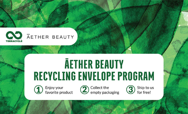 aether-beauty-terracycle