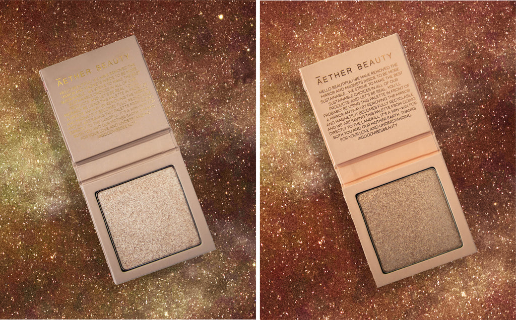 supernova-crushed-diamond-highlighters