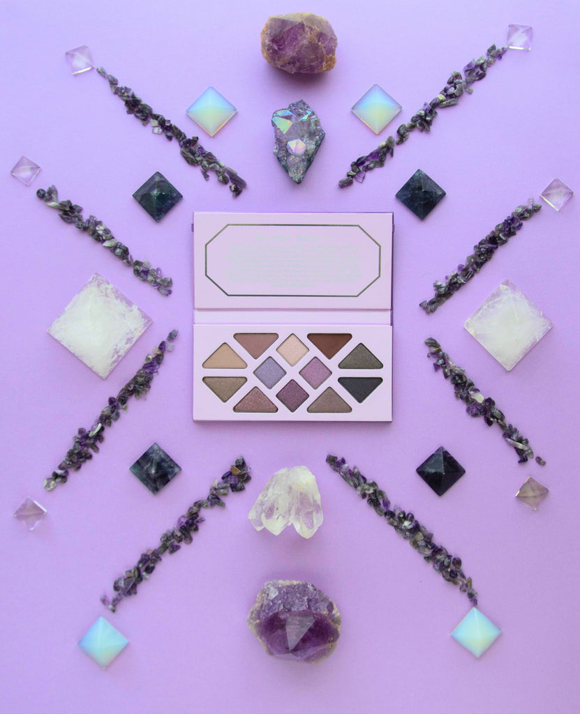 aether-beauty-amethyst-crystal-gemstone-palette