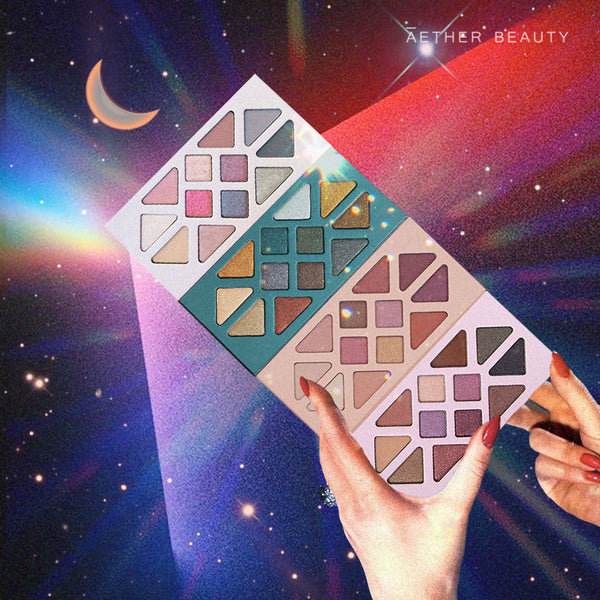 aether-beauty-eyeshadow-palettes