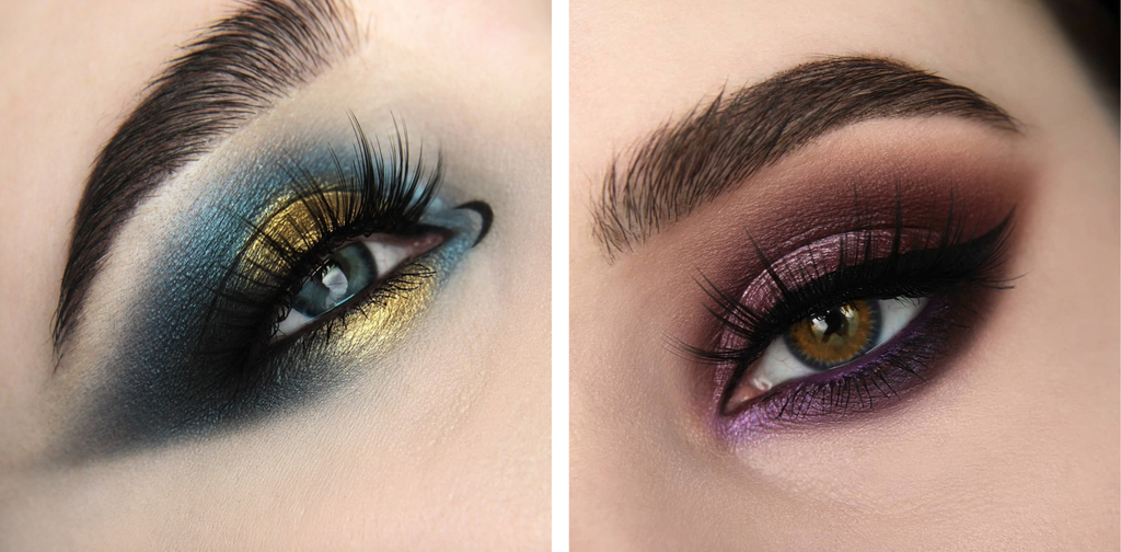 aether-beauty-eyeshadow-looks
