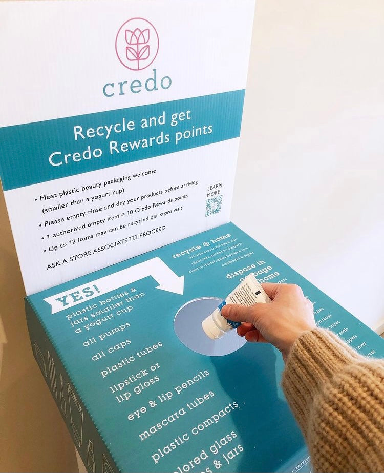 pact-collective-credo-collection-point