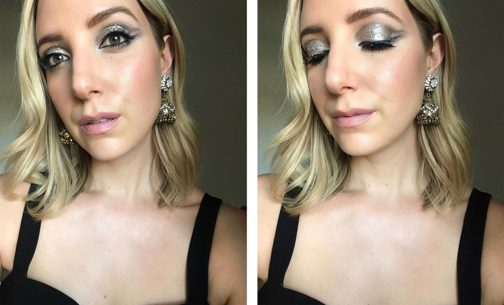 merrady-eyeshadow-look