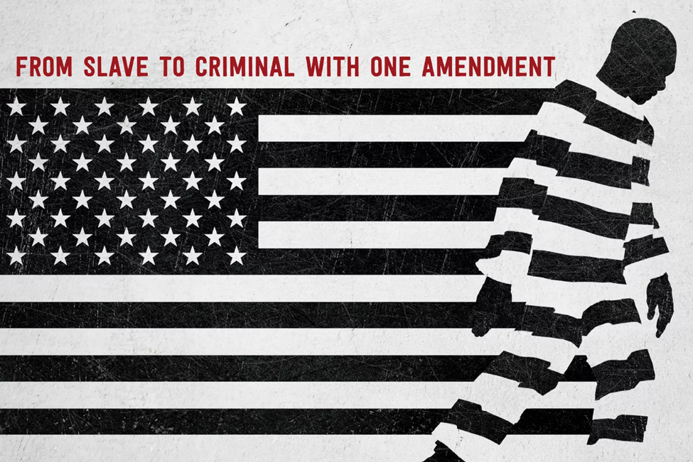 13th-by-ava-duvernay-netflix