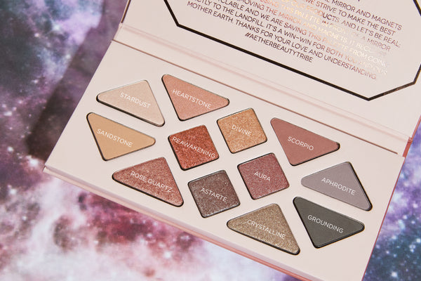 Aether-Beauty-rose-quartz-crystal-gemstone-palette