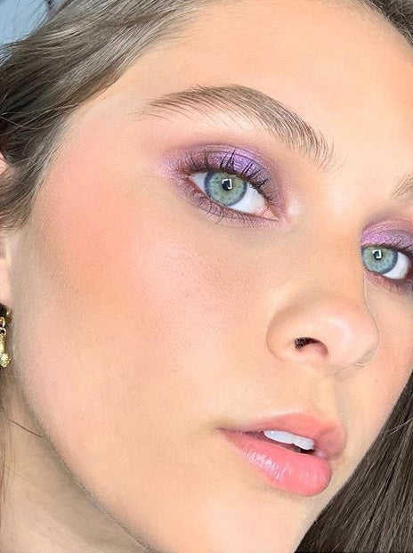 eyeshadow-look-sarah-bednar-makeup