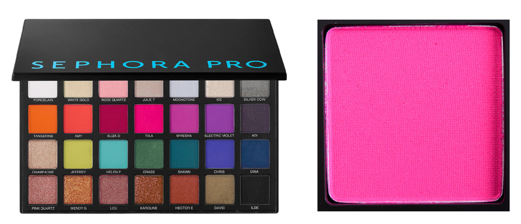 Sephora-pro-editorial-palette-shade-tiila