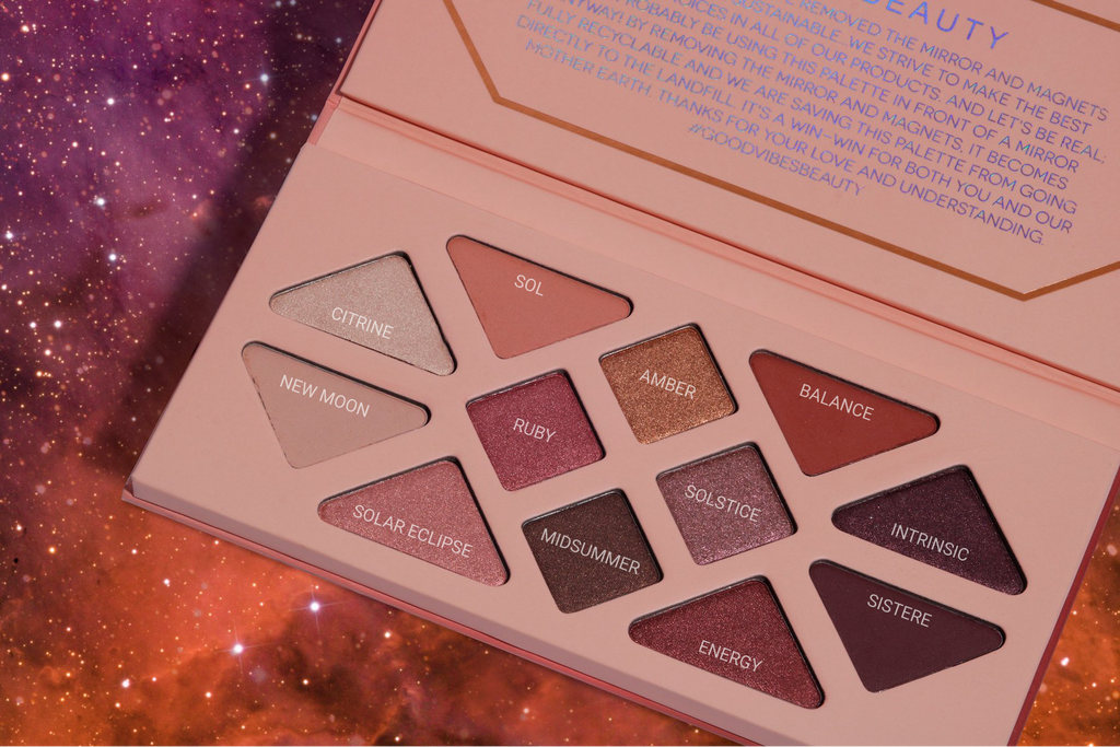 Aether-Beauty-summer-solstice-palette