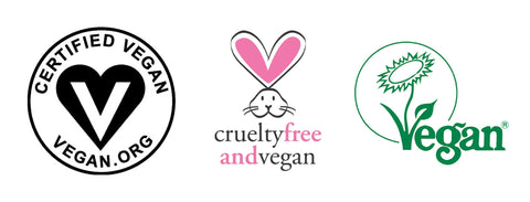 certified_vegan_logos