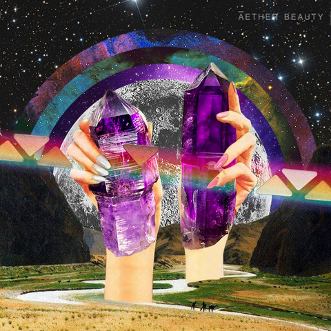 amethyst-crystals-aether-beauty