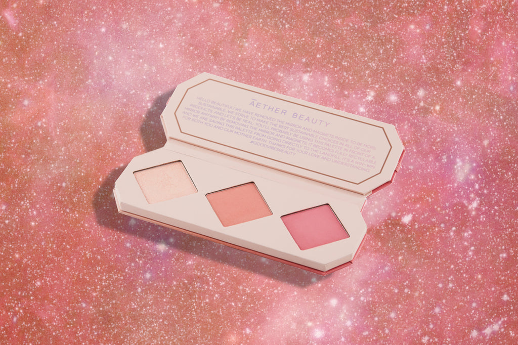 crystal-charged-cheek-palette-rose-quartz
