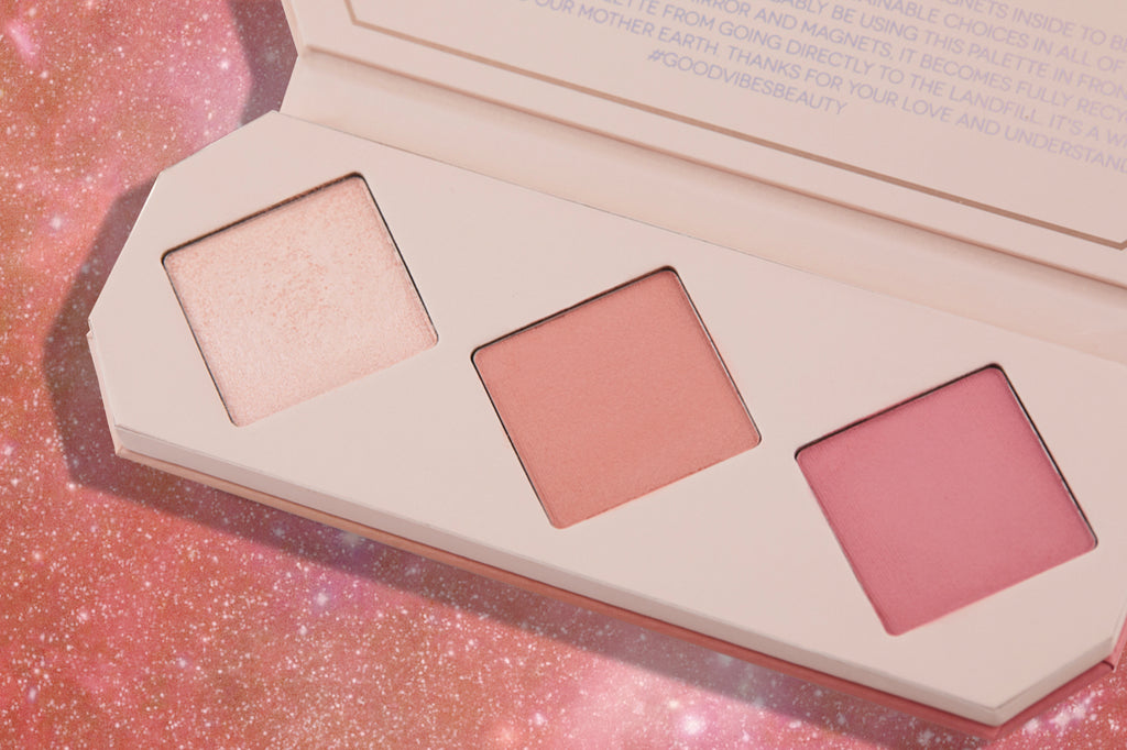 crystal-charged-cheek-palette