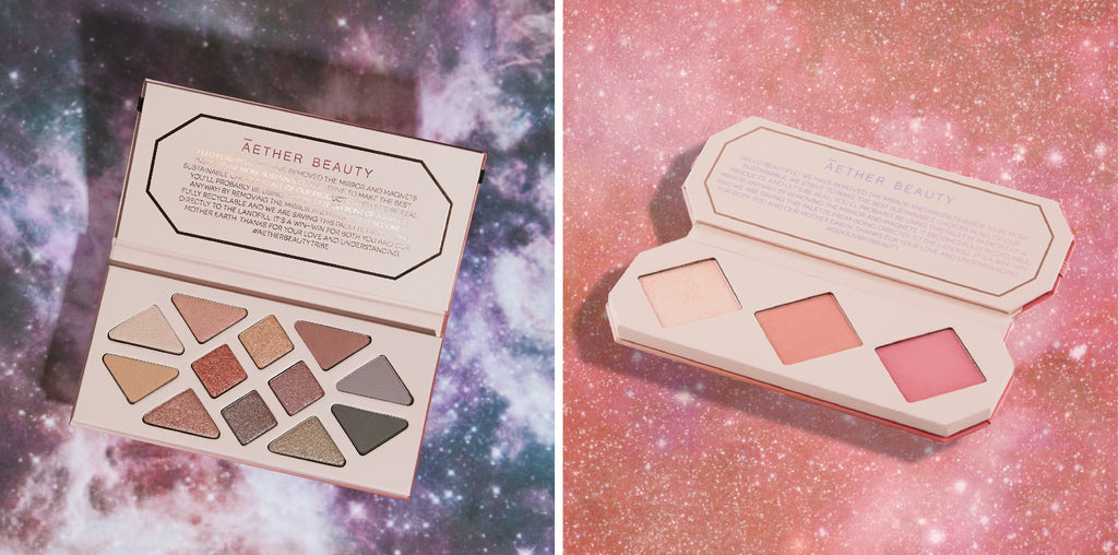 aether-beauty-picks-for-libra