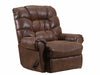 Lane Cortez Recliner
